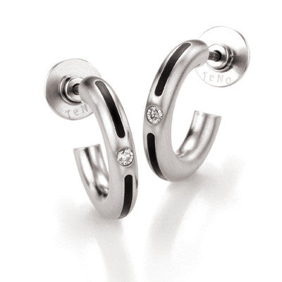 034.0712.d24 TeNo Earrings