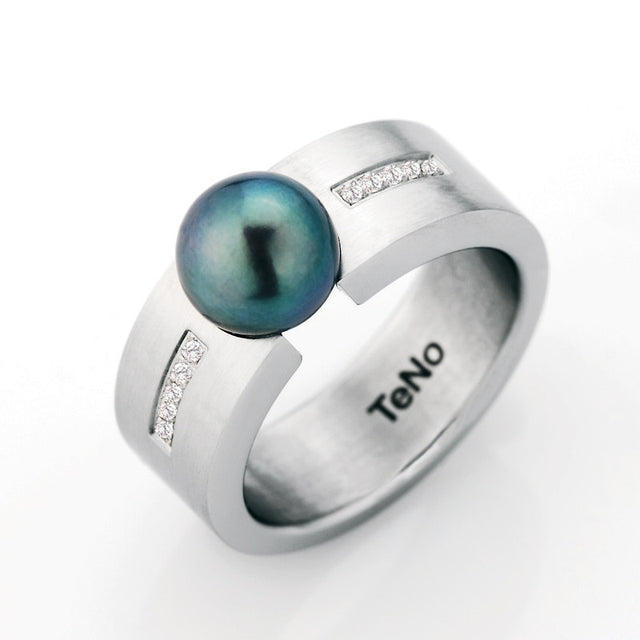 069.202pgp01 TeNo Ring