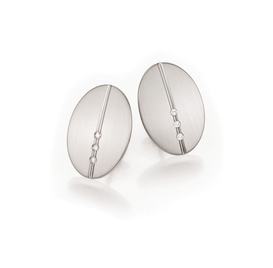 039.67S01.D76 TeNo Earrings