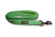 100% Hemp 5' Leash