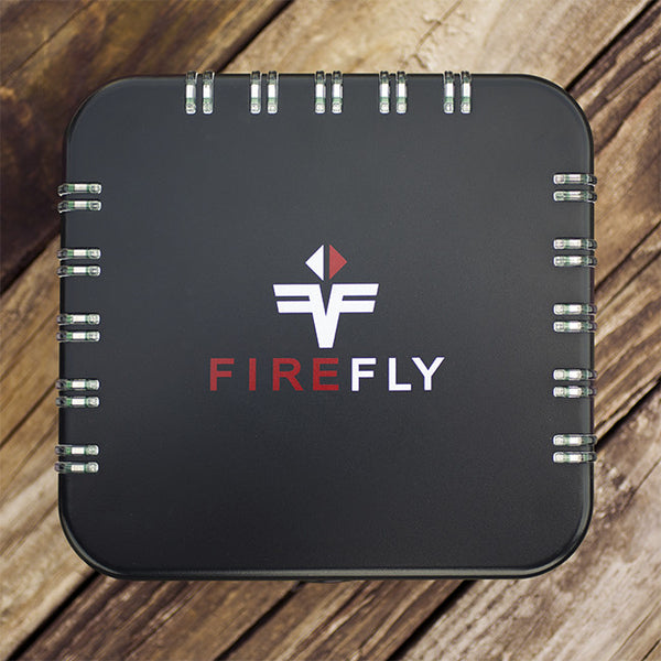 FireFly Wireless Firing Module