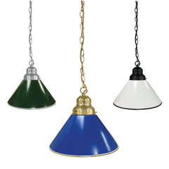 Game Room Billiard Pool Table Pendant Lights