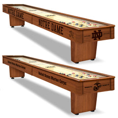 Cheap Shuffleboard Tables