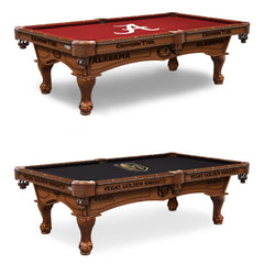 NCAA & NHL Cheap Billiard Tables