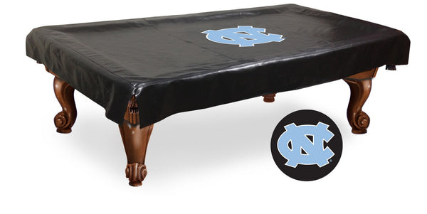 North Carolina Pool Table Cover