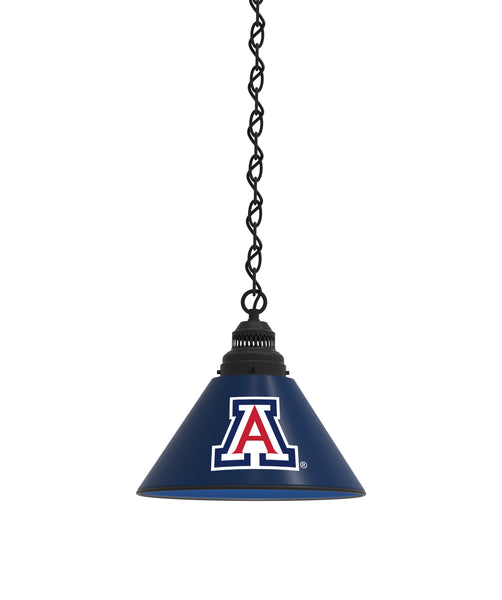 Arizona Billiard Table Pendant Light