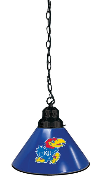 Kansas Billiard Table Pendant Light