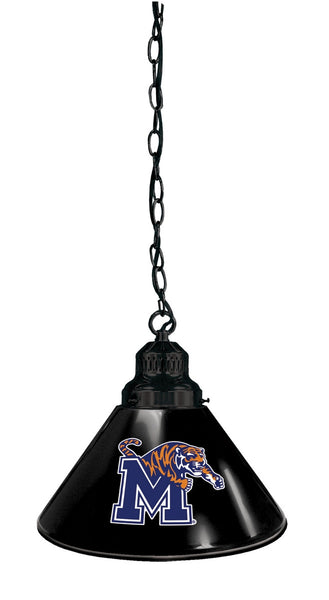 Memphis Billiard Table Pendant Light