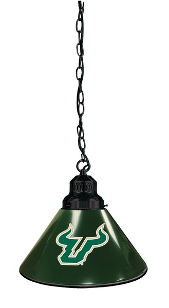 South Florida Billiard Table Pendant Light