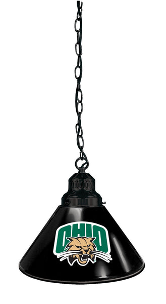 Ohio Billiard Table Pendant Light
