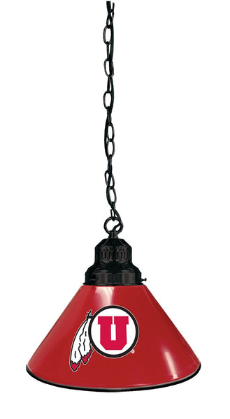 Utah Billiard Table Pendant Light