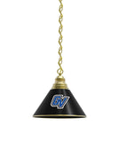 Grand Valley State Billiard Table Pendant Light