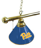 Pittsburgh 3 Shade Billiard Light