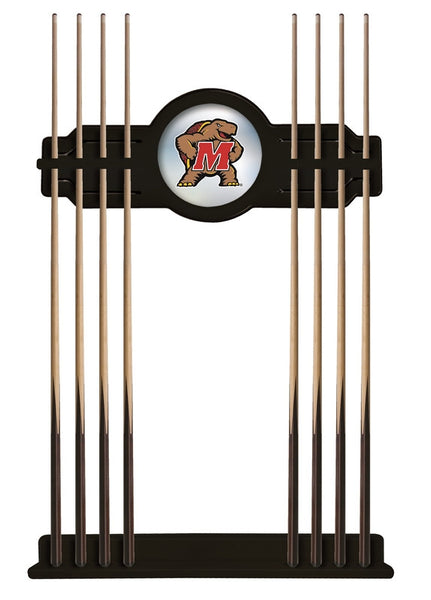 Maryland Cue Rack