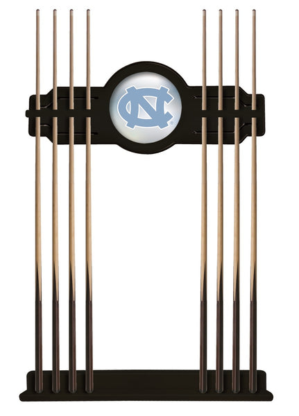North Carolina Cue Rack