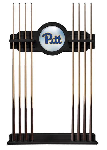 Pittsburgh Cue Rack