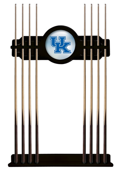 Kentucky UK Cue Rack