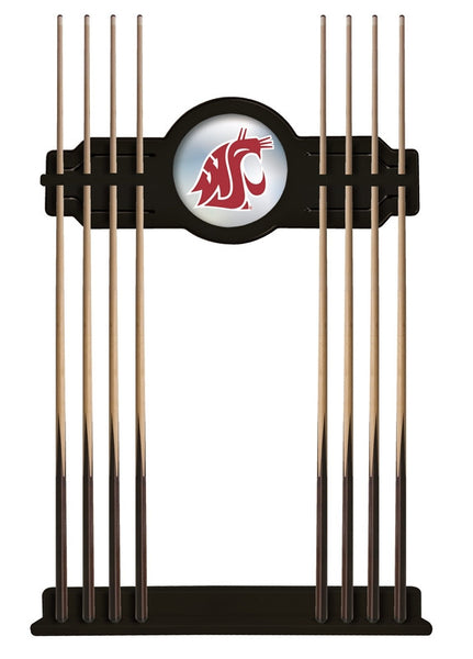 Washington State Cue Rack