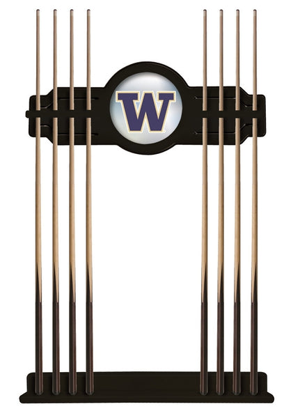 Washington Cue Rack