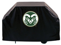 Colorado State Rams Grill Cover
