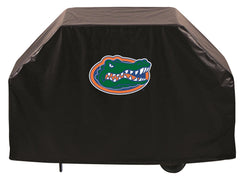 University of Florida Gators Grill Cover