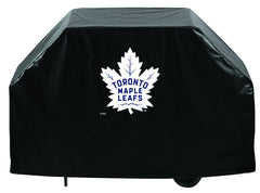 Toronto Maple Leafs Grill Cover