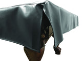 Alabama Elephant Pool Table Cover