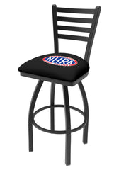 NHRA L014 Holland Bar Stool