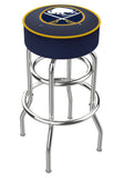 Buffalo Sabres L7C1 Bar Stool | Buffalo Sabres L7C1 Counter Stool