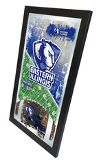 Eastern Illinois Panthers Football Mirror