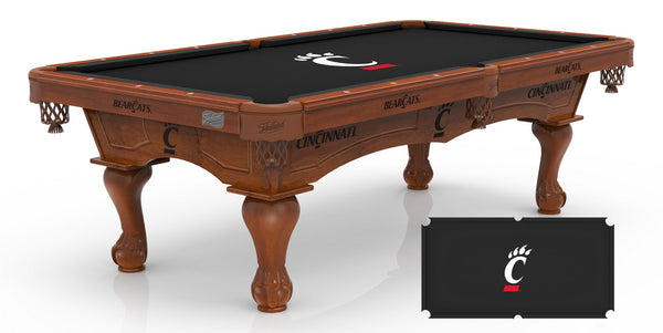 Cincinnati Pool Table