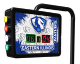 Eastern Illinois Shuffleboard Scoring Unit