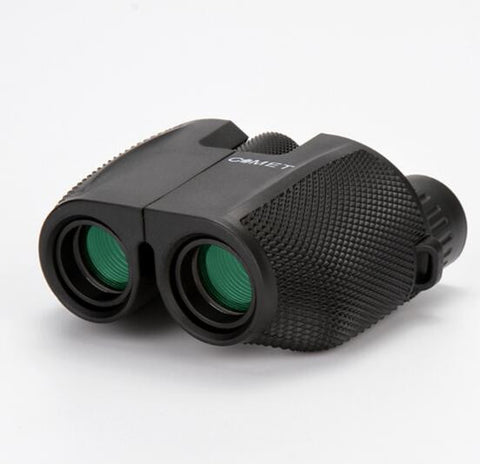 Waterproof Binoculars 10X25 HD