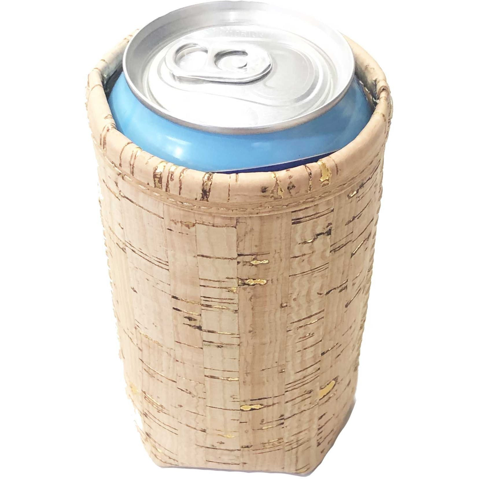 Deluxe Can Koozie