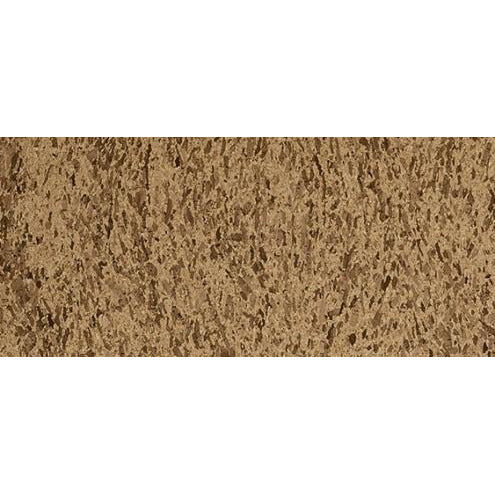 Cork Wall Covering