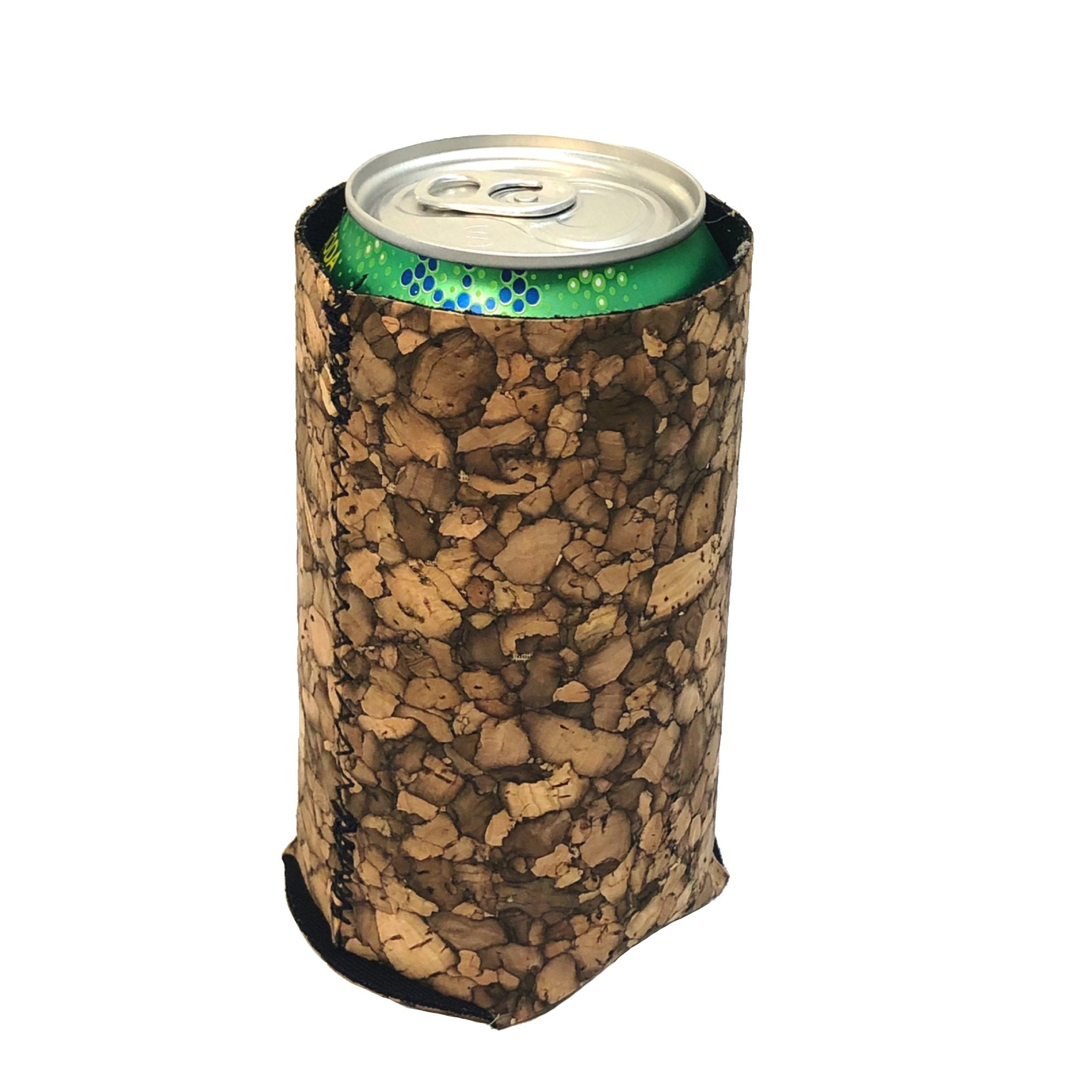 Cork Can Koozie (NM)