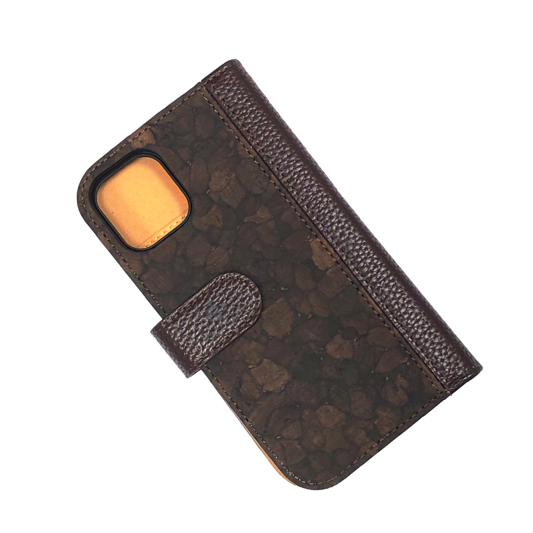 iPhone Wallet 11 (6.1-inch Display)