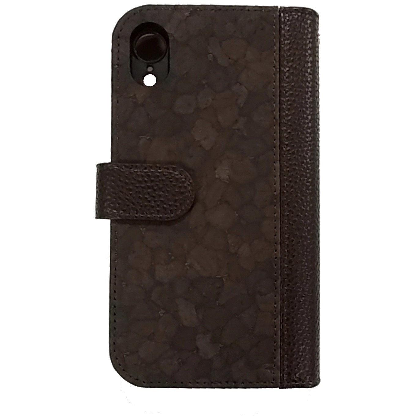 iPhone Wallet XR