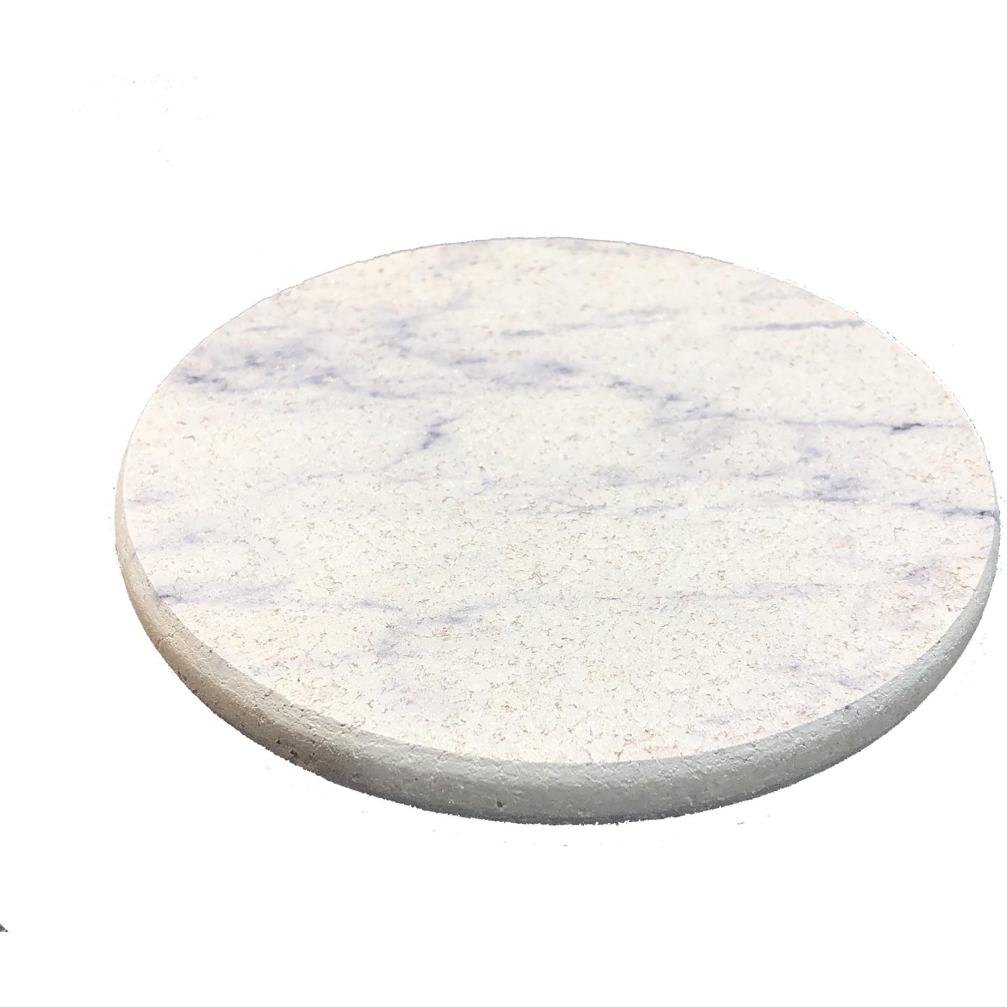 MARBLE CORK TRIVETS & COASTERS