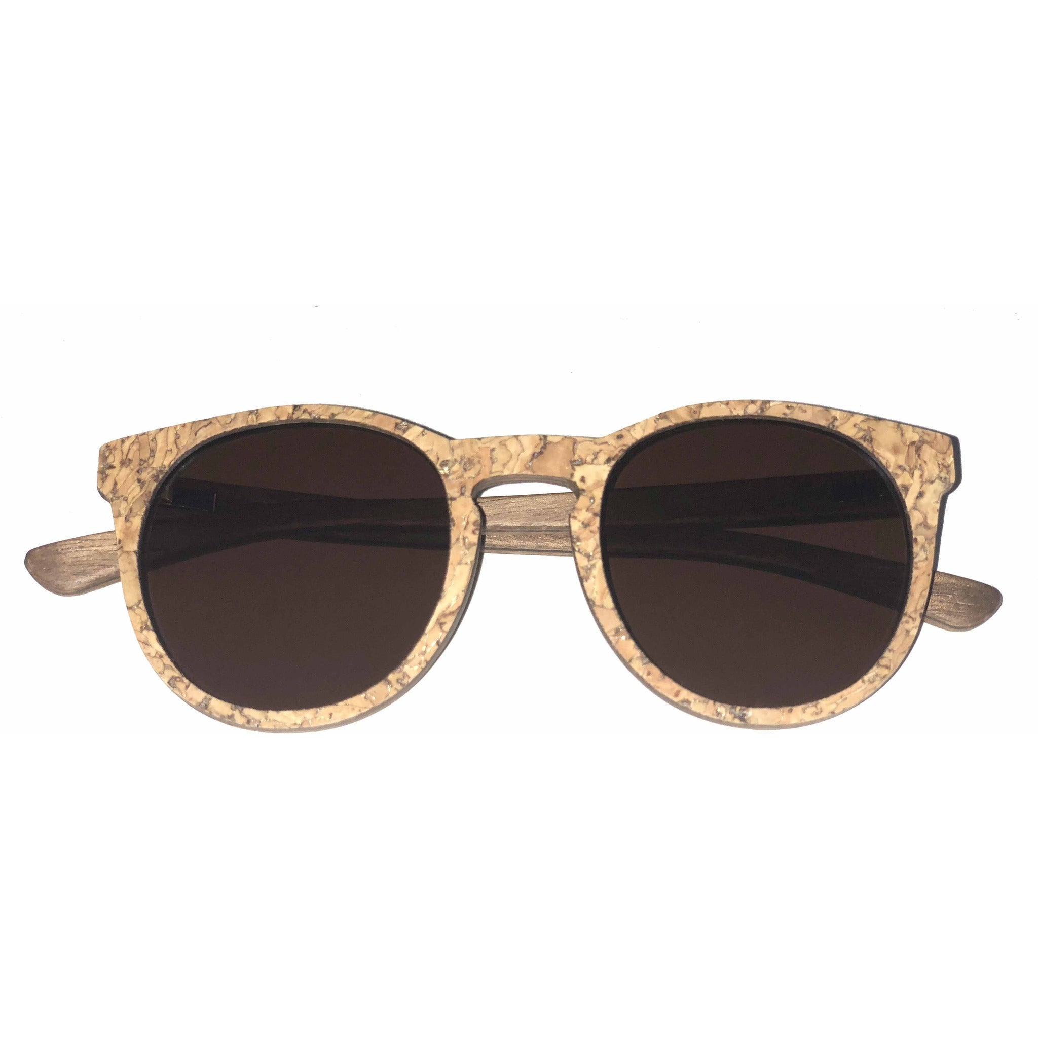 QUEORK Sunglasses
