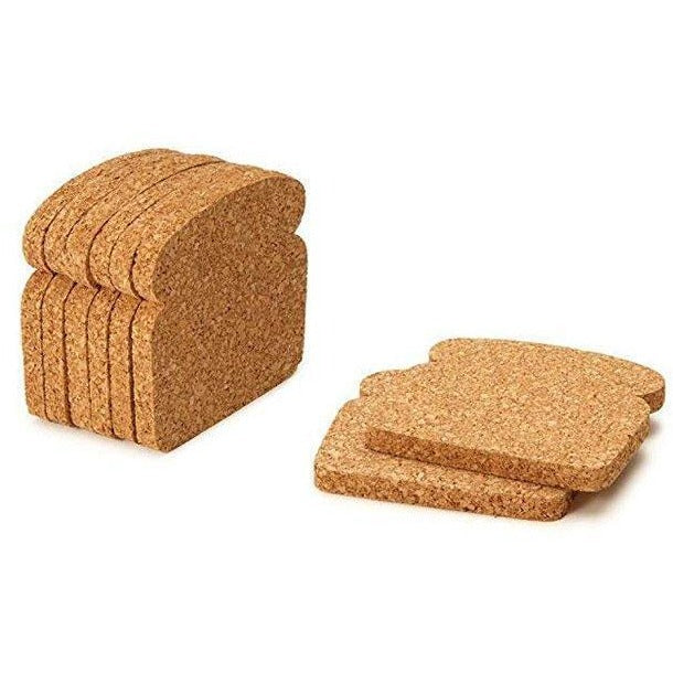 Toaster 8 pk - Toasters in Cork
