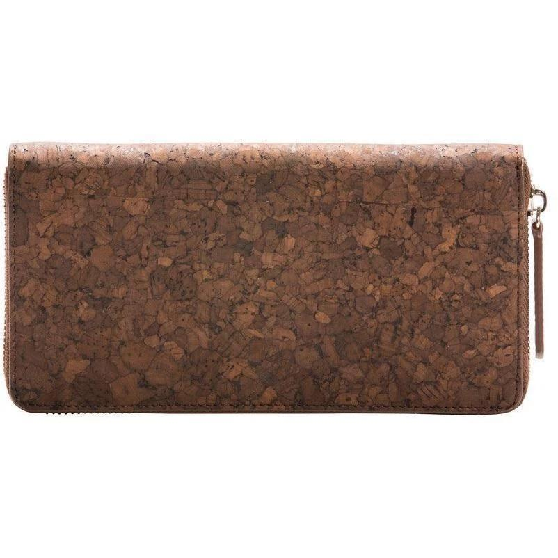 Women's Wallet VEGAN