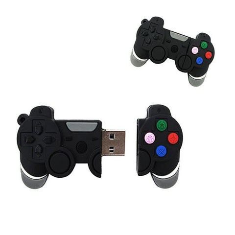 Game Controller Flash Drive