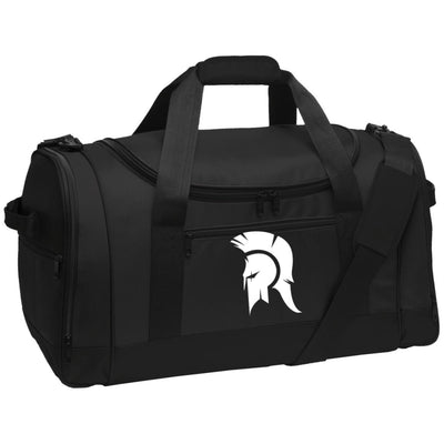 Crossfit Warrior Legion -Travel Sports Duffel