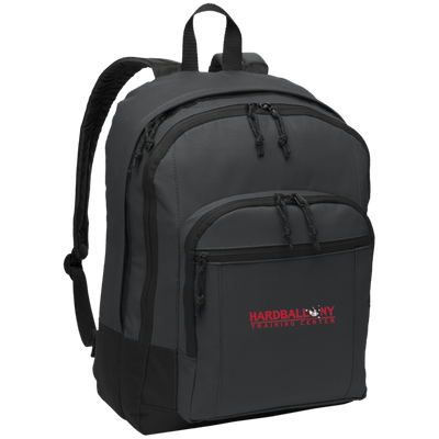 Hardball NY -Backpack