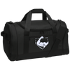 Digi-Camo Travel Sports Duffel