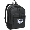 PAP Logo Backpack