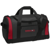 Hardball NY -Travel Sports Duffel