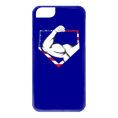PAP America iPhone 6 Case