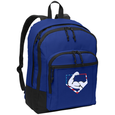 PAP America -Backpack